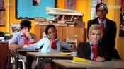 《不良教育》第三季预告片