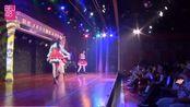 2019.9.7 BEJ48 TEAM E《universe》公演 王雨兰cut unit 《石中花》双马尾的兰兰可可爱爱