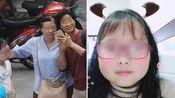 最新:杭州失联女童酒店监控曝光 警方确定孩子失踪范围