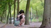 王芷璇遭遇车祸,被撞倒在地昏迷不醒
