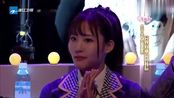 萧敬腾演唱《海芋恋》独特的声音令人沉迷,忍不住多听了几次