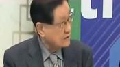 台湾专家:大陆以前那么穷,为何现在飞黄腾达,发展飞快