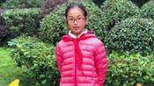 五年级女孩发现西游记漏洞,专家:不能怪吴承恩!小女孩真厉害