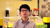 冷饮果汁加盟品牌,菓乐拼饮品连锁店!