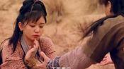 电影:东游,不要等到失去了,才懂得珍惜 。