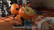 探探猫之奇幻马戏团 第39集