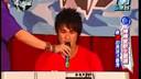 模范棒棒堂20070529-A 棒棒堂新生徵选 最激的男生才艺秀(上)