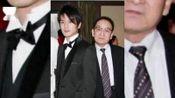 木村拓哉悼念杰尼斯社长喜多川:希望您能好好休息