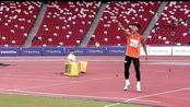 田径男子标枪决赛js69.com(第6天早上)| mg电子游戏网站2015年第28届东南亚运动会