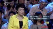 [2014中国汉字听写大会]年度总决赛 117杜晨喆