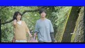 TANK《你的情歌》(电影《你的情歌》同名主题曲)MV