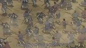 视频:《王者天下》新生飞信队登场,主力成员介绍