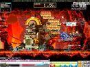 冒险岛-风之大陆-绿水灵200级侠盗单普通扎昆。.temp.0