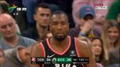 NBA?????????????????????36-28????