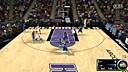 www.mathssky.com NBA2KOL之NBA对抗赛模式新手指导