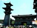 中国最富城市排行榜[www.np-e.com.cn]
