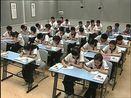 风筝01_上海市初中语文 免费科科通点上传者名看有序全