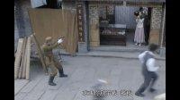 《黑狐之风影》国军为抓捕日本特务竟杀害人质