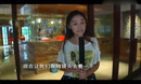 记者探访超级减肥王餐厅,以素菜为主