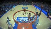 NCAA:哈特福德54-84杜克 巴雷特27分威廉姆森暴扣