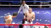 集锦 11月18日精华:58秒KO 两度重拳TKO