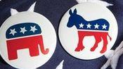 美国中期选举今开始 共和党欲夺国会控制权