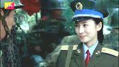 王丽达《一生只对你微笑》本电影插曲,马跃、徐筠