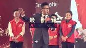安瞳—4月19日【演说大师】八段训练,正在报名中…中国微电商商学院院长安瞳