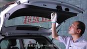 超级拆车:全面拆解北京现代ix25,做工令人堪忧(二)-车映讯