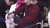《我和我的祖国》电影幕后纪实节目 刘昊然陈飞宇沙漠流浪记
