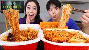 【话唠小姐姐】中式即食火锅派对(2020年3月25日10时0分)