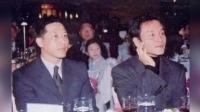 他和张国荣同性相爱18年, 在张国荣去世后至今未婚!