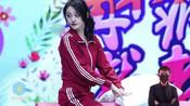 小仙女郑爽,跟粉丝说自己胖了十斤,引起网友的关注!
