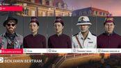 【杀手2】泰国曼谷 社区契约 击杀命令: 1-08-9462696-22 3分41秒