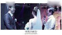八九电影|王玉珏 颐和园 花絮