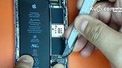 iPhone 6S电池更换[高清]