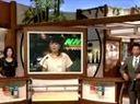 宮根誠司 vs 丸岡いずみ 主持人远程调侃7