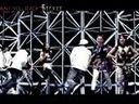 韩国女子组合secret I want you back 高清MV[www.6zyy.com]
