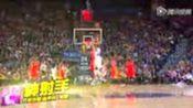 NBA2KOL技能风暴腾讯官网宣传片(5月9日)