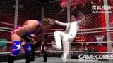 视频 wwe美国职业摔角(热门完整★)