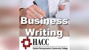 《商务英语写作》:Resume and Cover Letter-2