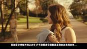 2017新版《午夜凶铃》老师骗学生们看恐怖录像带,七天后学生全部惨死!-热门电影-幽默搞笑小视频
