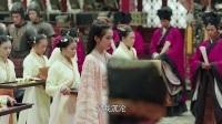 张云龙 关晓彤 轩辕剑之汉之云插曲《黯然销魂》