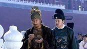 此人是朱元璋最为感激的人之一,为大明奉献一生,称得上当世楷模