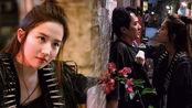 冯绍峰刘亦菲主演《二代妖精之今生有幸》人妖虐恋让人动情不已!