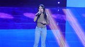 中国新歌声《中国新歌声》第二季公认的金曲TOP10,不服来辩!