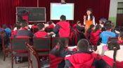 2人教版小学语文四年级上册《27 乌塔》新疆省级优课