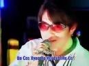 视频:   苗族歌曲 - Tsis Muaj Twg Zoo Npaum Koj(流畅)_320x240_2.00M