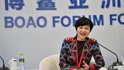 李琰谈北京冬奥会夺金计划:压力大 但责无旁贷
