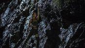 古墓丽影:源起之战